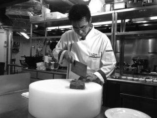 Executive-Chef-Miki