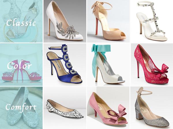 ST_shoes