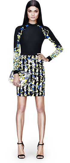 Peter Pilotto for Target14