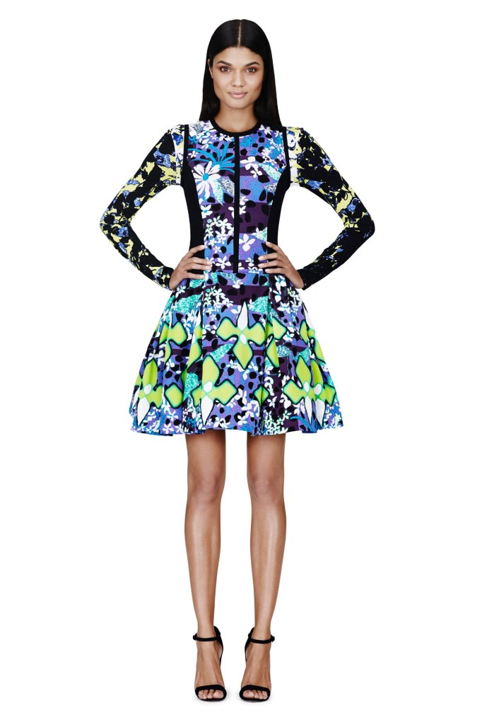 Peter Pilotto for Target7