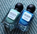 Revlon Parfumerie Nail Polish Review