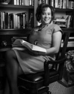 Duchess Harris