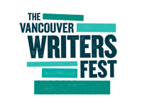 VanIntwritersFest