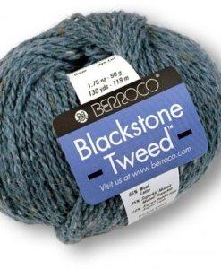 blackstone_tweed_lg