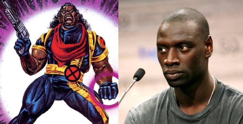 Bishop-Might-Have-Just-Been-Cast-In-X-MEN-DAYS-OF-FUTURE-PAST X Men Days Of Future Past Bishop