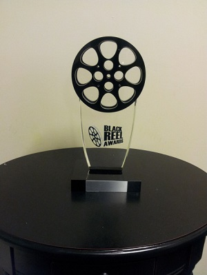 Black Reel Awards Factoids