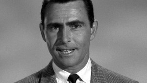 rod-serling-old-time-radio