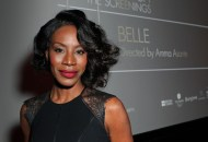 Amma+Asante+BAFTA+LA+Brits+Watch+Screenings+6E2HBaSDDEbl