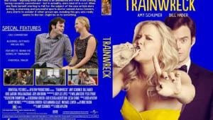 Trainwreck-2015--Front-Cover-103330
