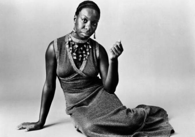 Reel Shorts | What Happened, Miss Simone