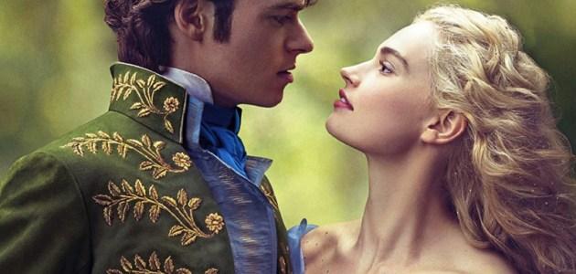 Disney-Cinderella-2015-Picture-30-800x600