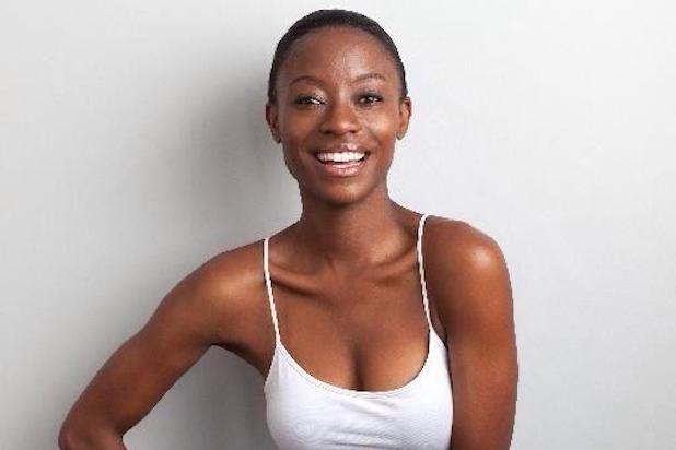 Sibo Mlambo Headlines 'Honey 3'