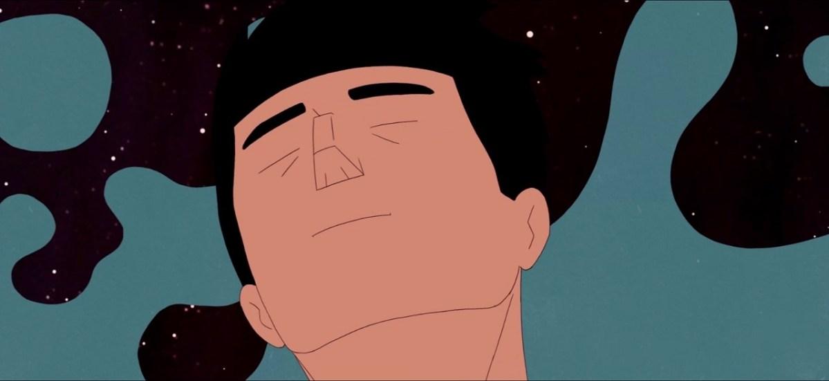 Sundance '16   Animated Shorts