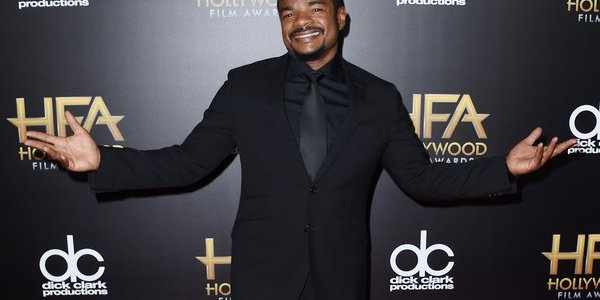 BEVERLY HILLS, CA - NOVEMBER 01:  Director F. Gary Gray attends the 19th Annual Hollywood Film Awards at The Beverly Hilton Hotel on November 1, 2015 in Beverly Hills, California.  (Photo by Steve Granitz/WireImage)