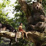 Jungle-Book-Movie