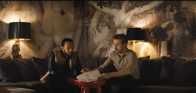 La-La-Land-John-Legend-and-Ryan-Gosling
