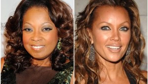 Star-Jones-Vanessa-Williams