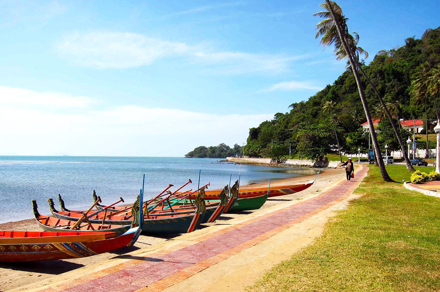 The Finest Magazine | Best kept secrets in Southeast Asian travel