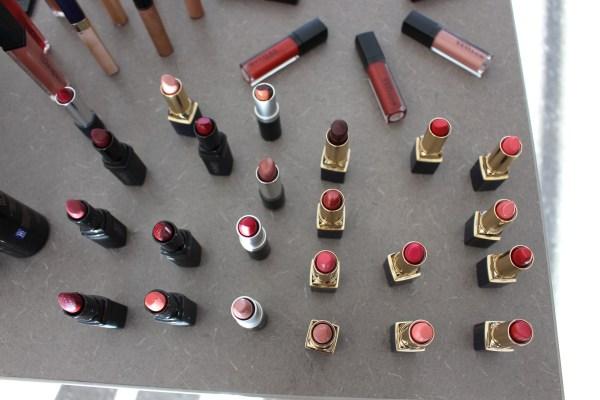 motives makeup party