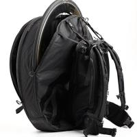 ENVE WHEEL BACKPACK