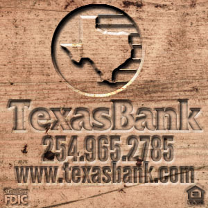 http://www.texasbank.com/