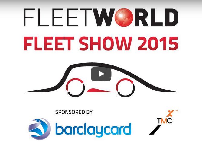 Blog02-FleetWorldVid
