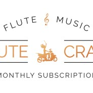 What is Flute Crate?  by Fluterscooter
