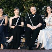 Flute Ensembles!