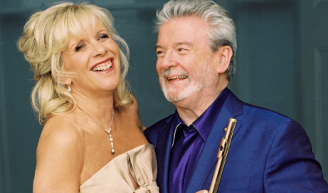 Galway Flute Festival: Concert Reviews