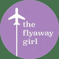 TheFlyawayGirl
