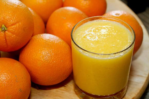 Orange Julius Recipe picture food renegade