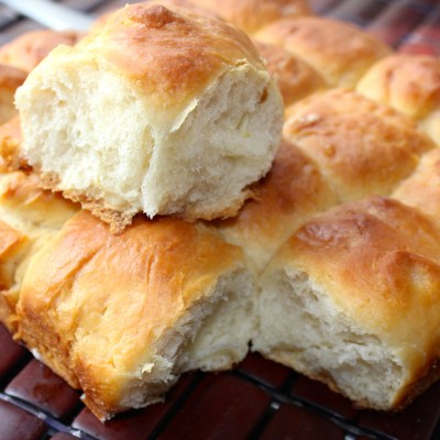 how to make bread rolls indian style