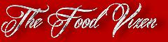 cropped-logo_red_leeway3-1.png