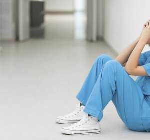 nurses-dealing-with-loss