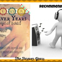 """Music about """"the forever years"""""""