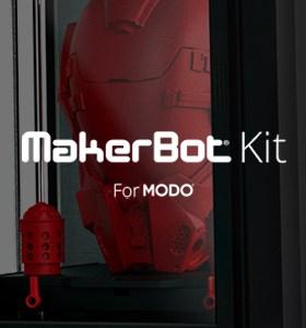 MakerbotKit2-jan15.jpg
