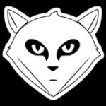 GitHub Updater & GitLab