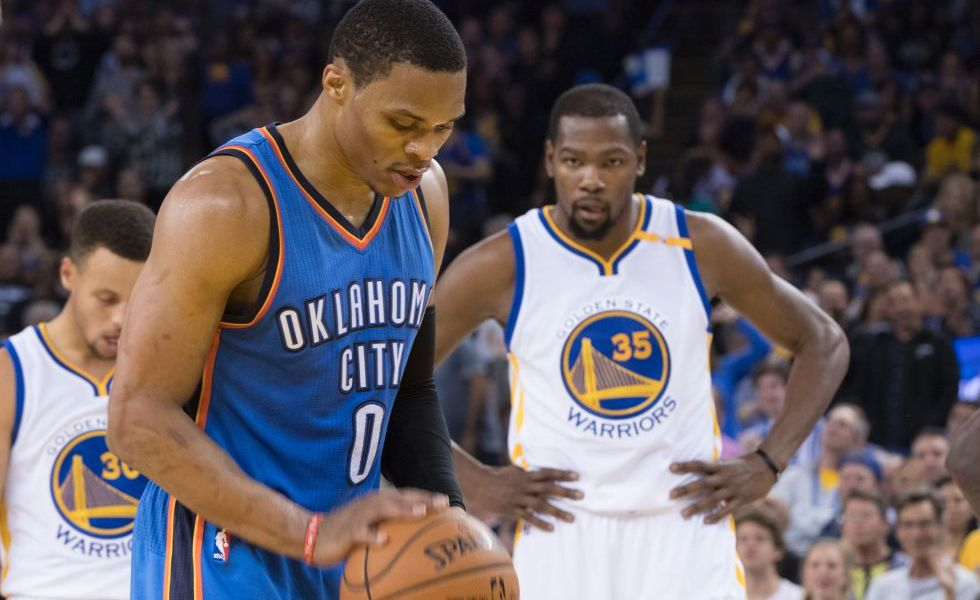 Nba Western Conference Finals Ticket Prices | All Basketball Scores Info