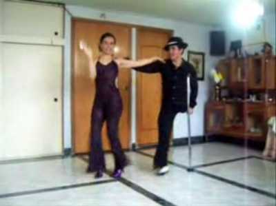 one_legged_salsa_dancer