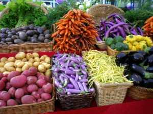 Beauty Secrets French Diet