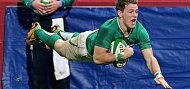 Other: Ireland 53 Fiji 0