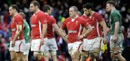 Six Nations Week One Roundup