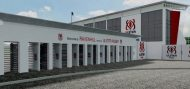PRO12: More bad news on ticket front from Ulster Rugby.