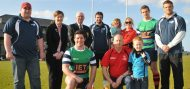 Club: NGN 7s and Carrick 7s