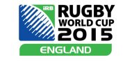 Ireland: Venues Confirmed for 2015 World Cup.