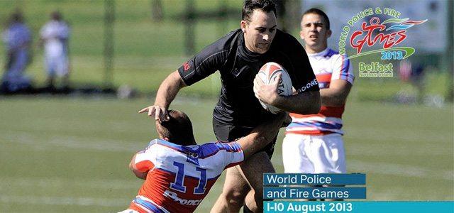 WPFG-Rugby