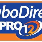 Rabodirect PRO12 Round 2 Previews