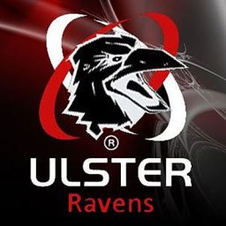 Ravens: Teams announced for Jersey clash!