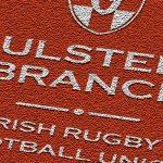 Club: Larne to host Ulster v Connacht Junior Interpro.
