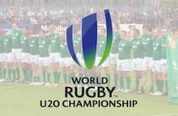 U20-World-Championship